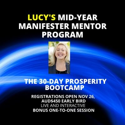 june 2020 mentorship program