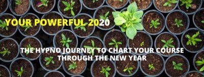 2020 hypno journey